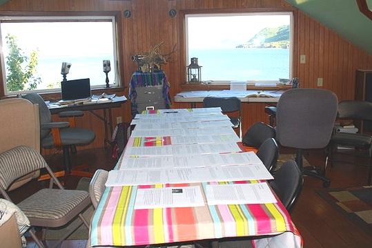 book--spread+all+over+studio+table.jpg