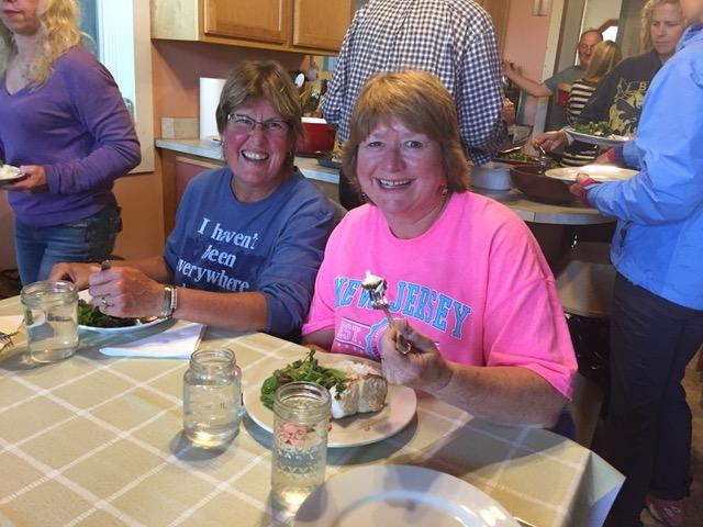 SOF--Eileen+Lisa eating.jpeg