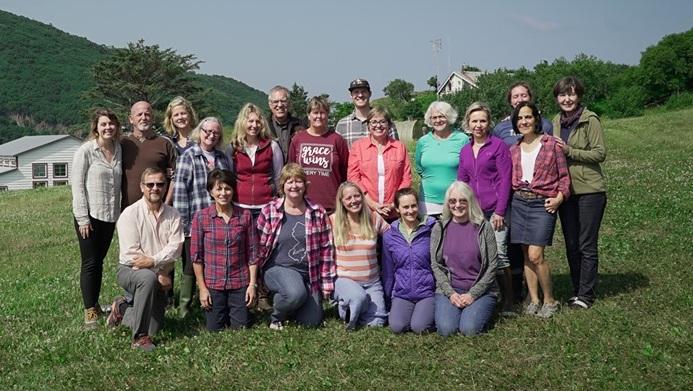 SOF--group+photo--smaller.jpg