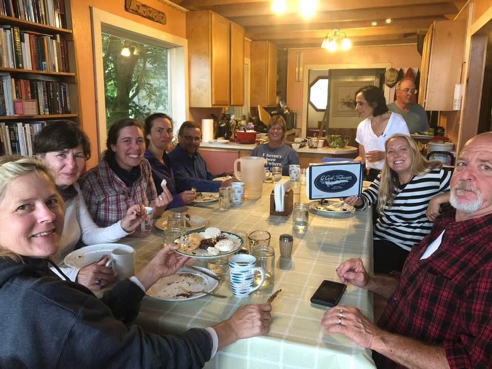 SOF--group meal-Melissa, skip, Ann, Mary.jpg
