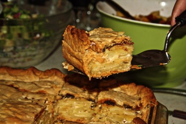 SOF--potato torte.jpeg