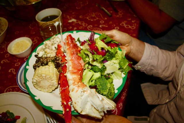 SOF--plate of crab+salad.jpeg