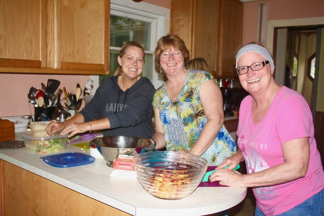 SOF--Lisa, Melissa, Patti in kitchen.jpeg