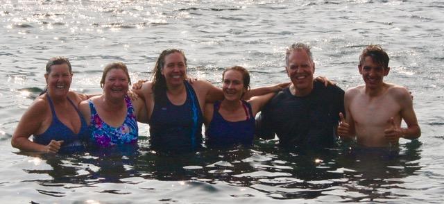 SOF--swimmers.jpeg