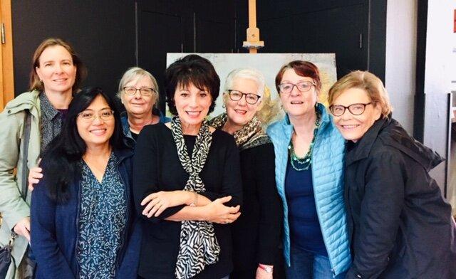 Lifesprings leaders (older women).jpg