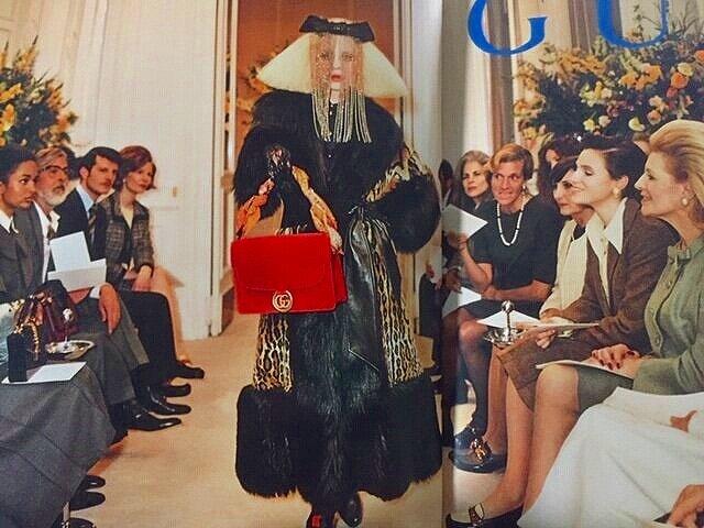 Fashion--absurd+woman.jpg