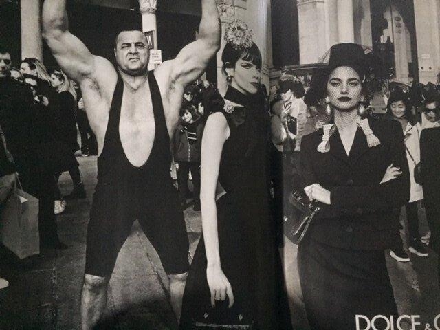 fashion--strong+man%2Bmodels.jpg