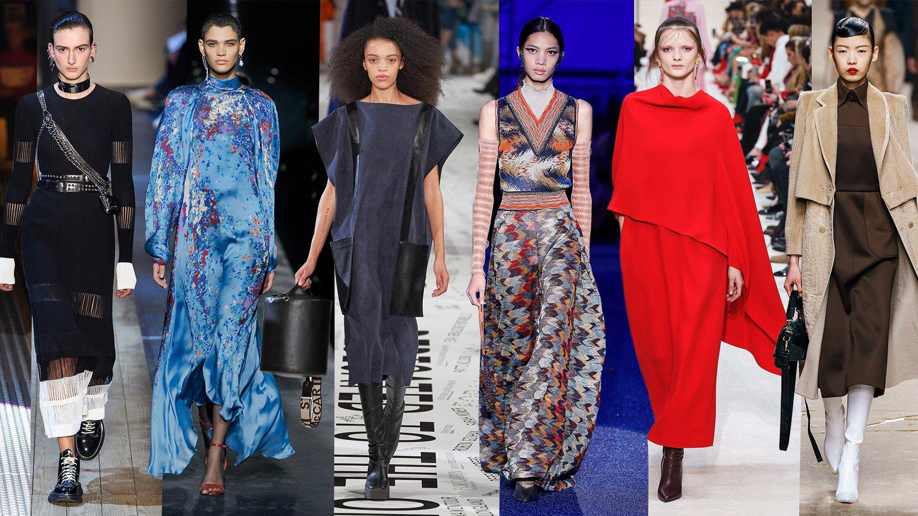 Fashion--vogue 6 unhappy models.jpg