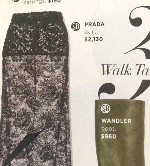 Fashion--prada+skirt+2%2C130%24.jpg