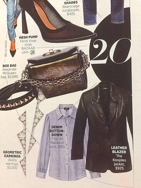 fashion--expensive.jpg