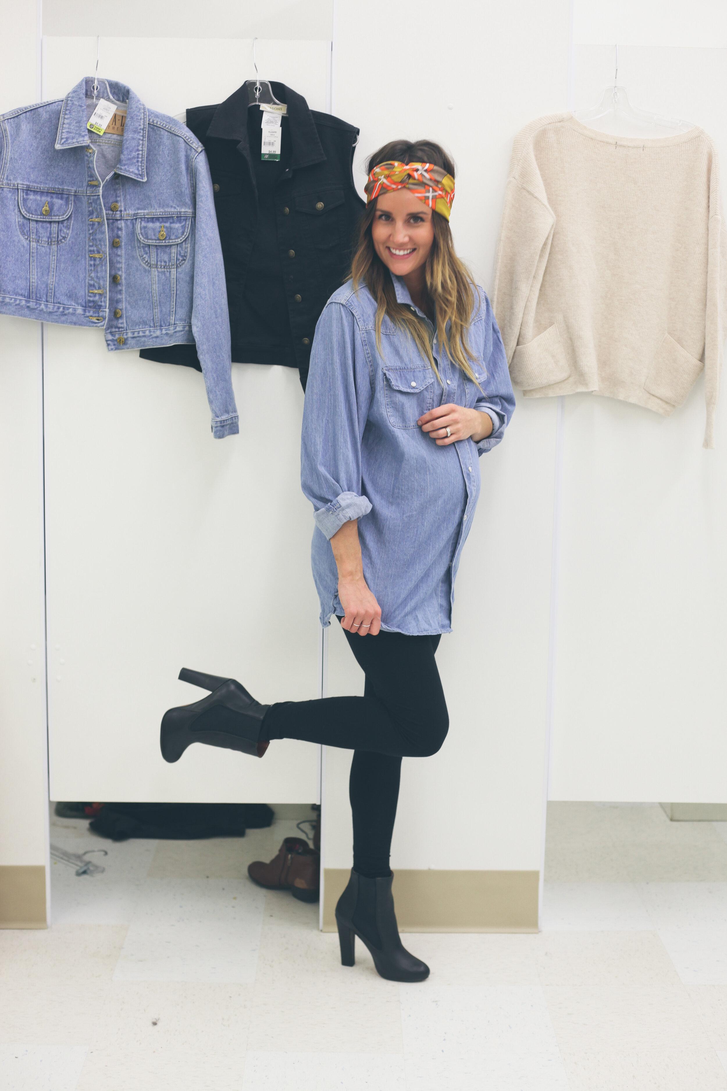 http://treasuresandtravelsblog.com/blog/2014/1/8/thrifting-tips