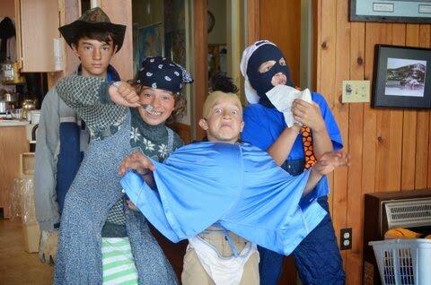 fishcamp fashion--4 boys in costumes.jpeg