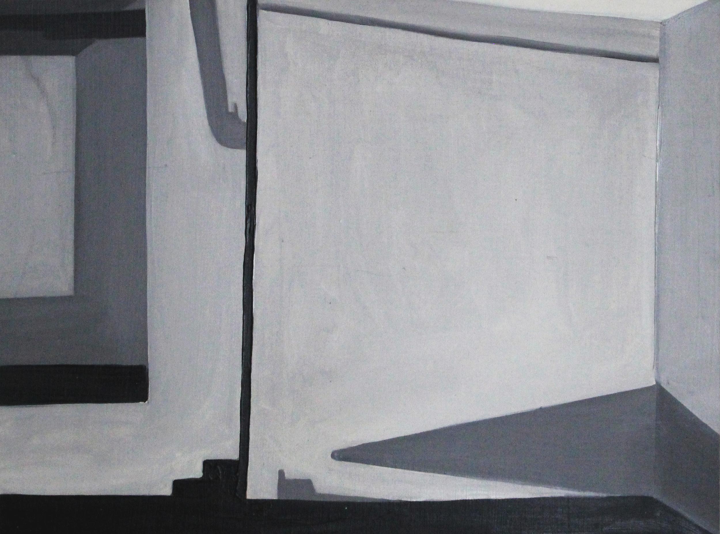 Shadow Study 02