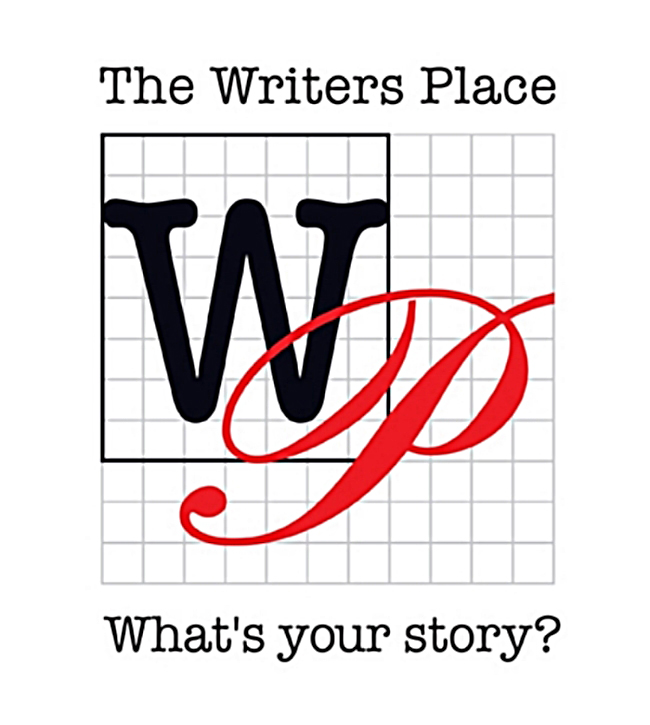 The Writer's Place
