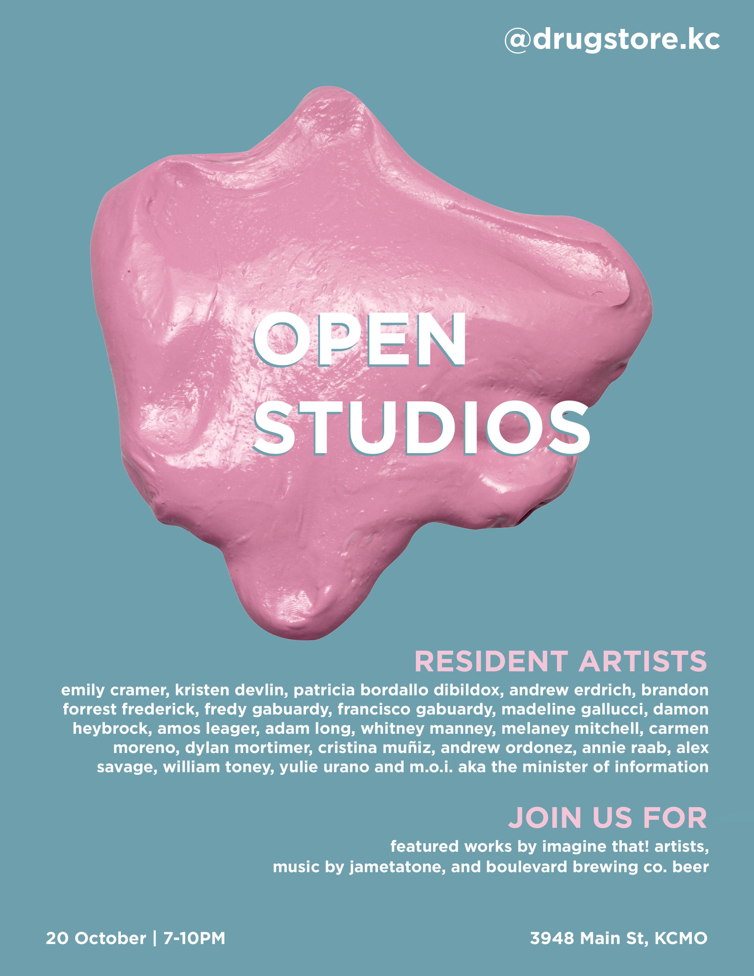 Drugstore_Open_Studios_FA17_Flyer.jpg