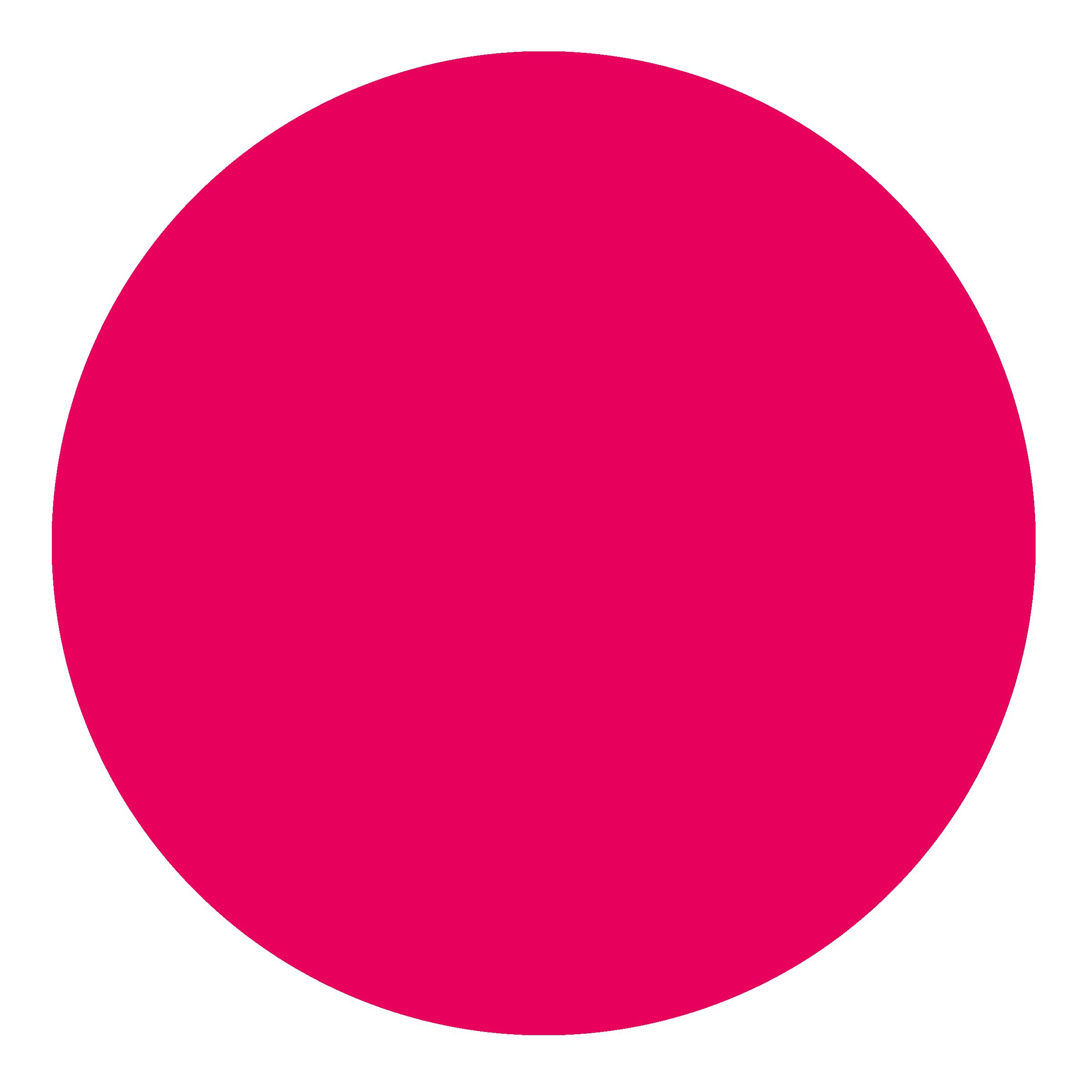 THE PITAYA RED