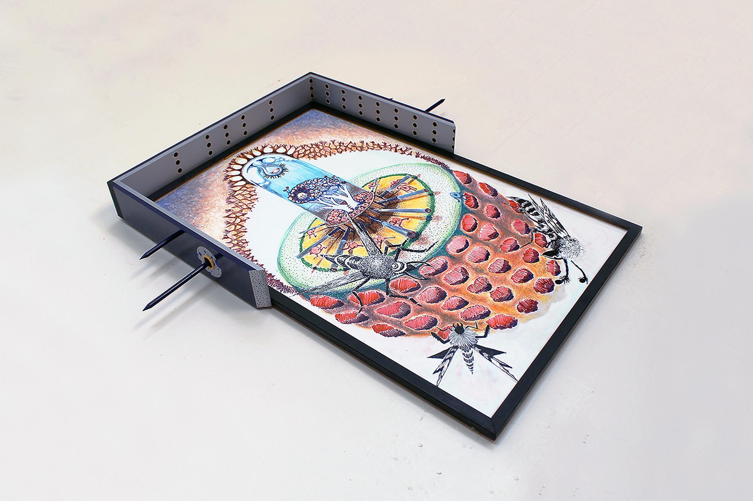 paperwaspdetail.jpg