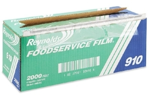 Foodservice Film.jpg