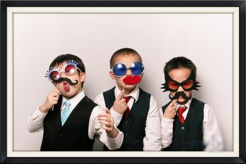 kids-photo-booth.jpg