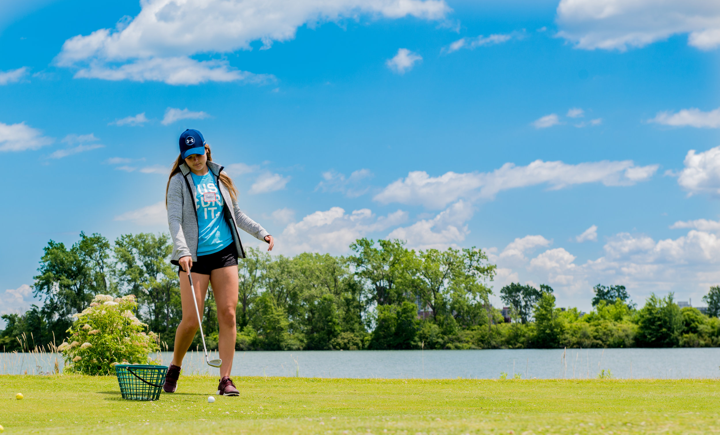 belle isle_golf_emc-6.jpg