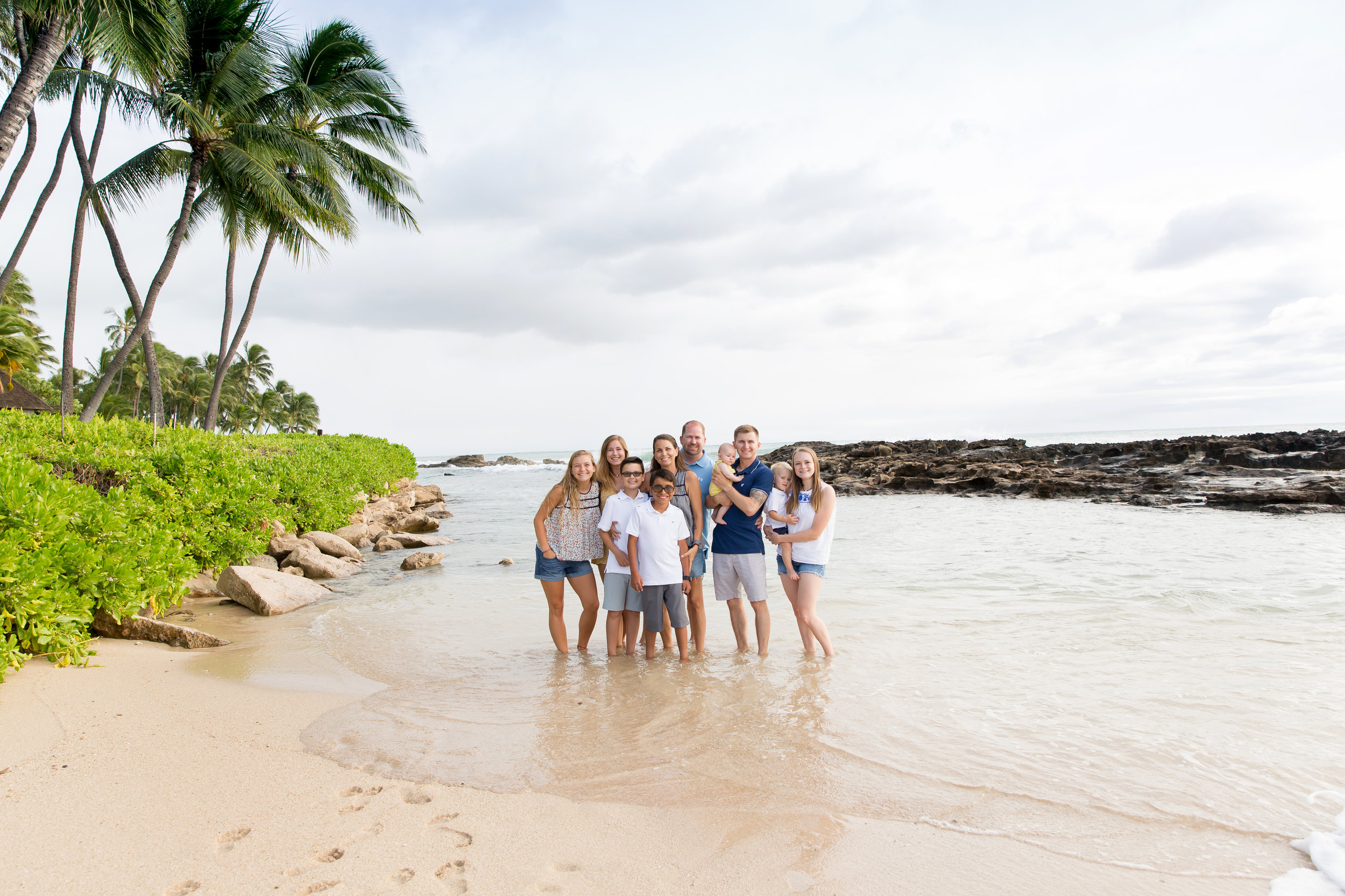 HonoluluFamilyPhotographer.jpg