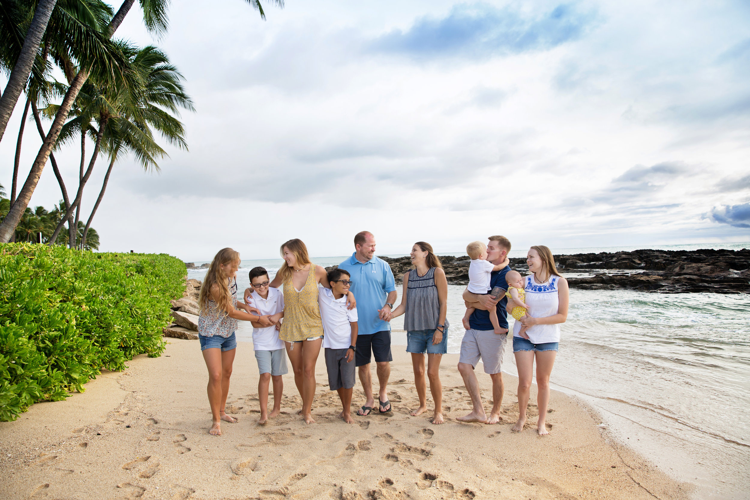 HonoluluFamilyPhotographer0.jpg