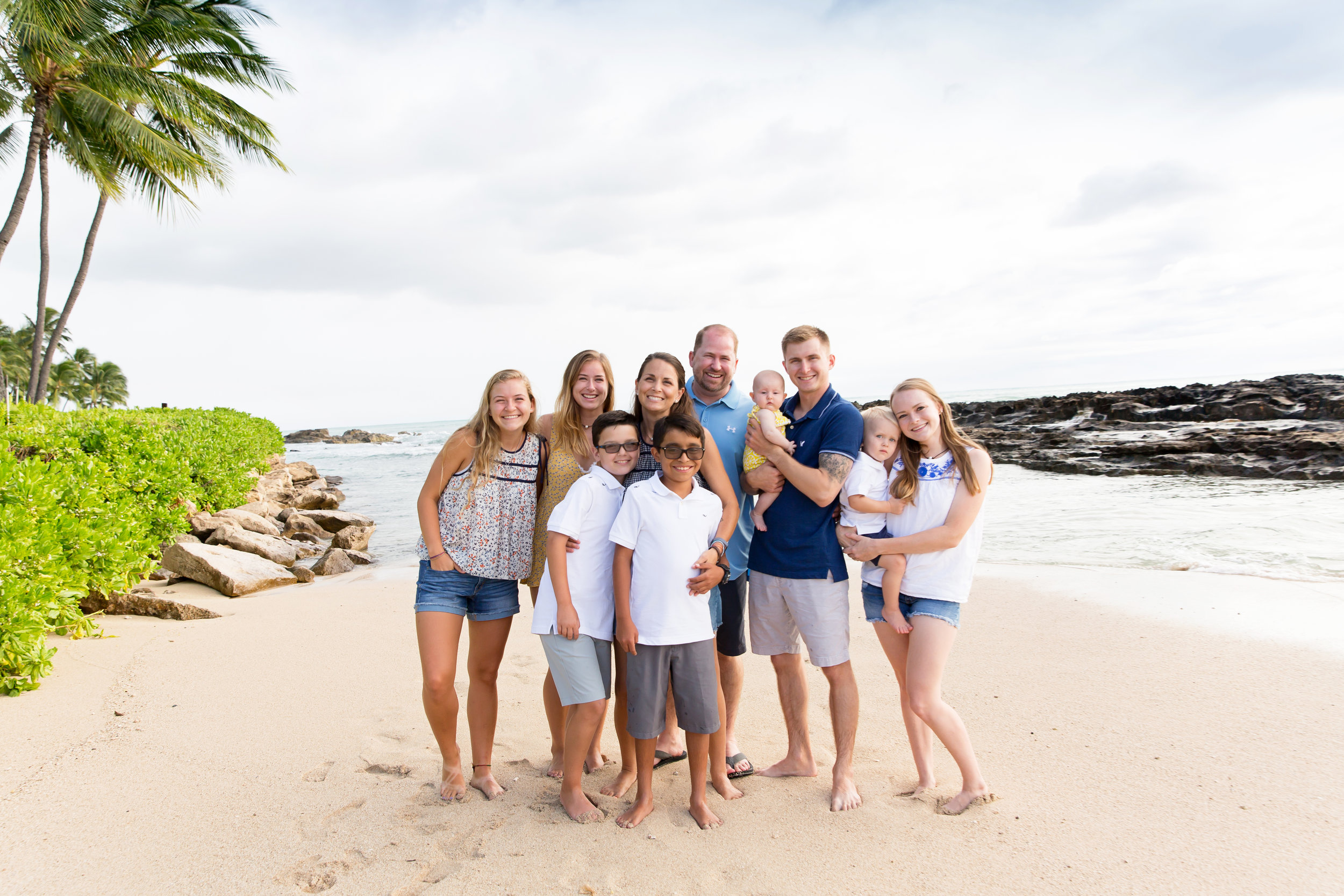 HonoluluFamilyPhotographer1.jpg
