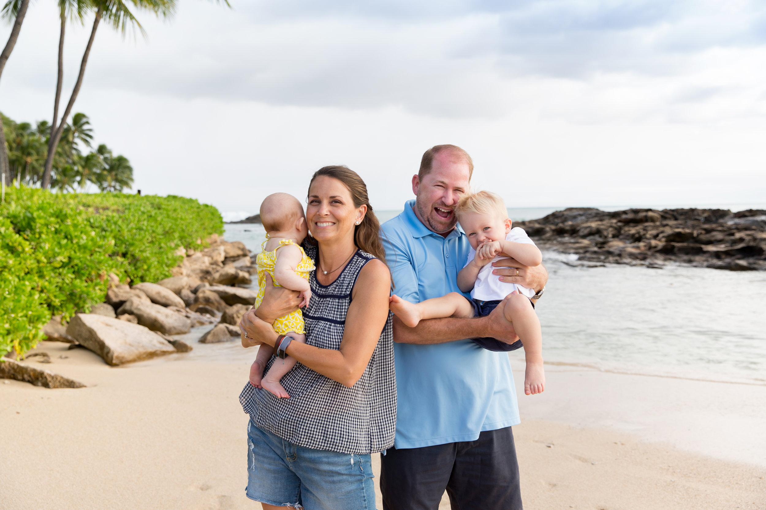 HonoluluFamilyPhotographer2.jpg