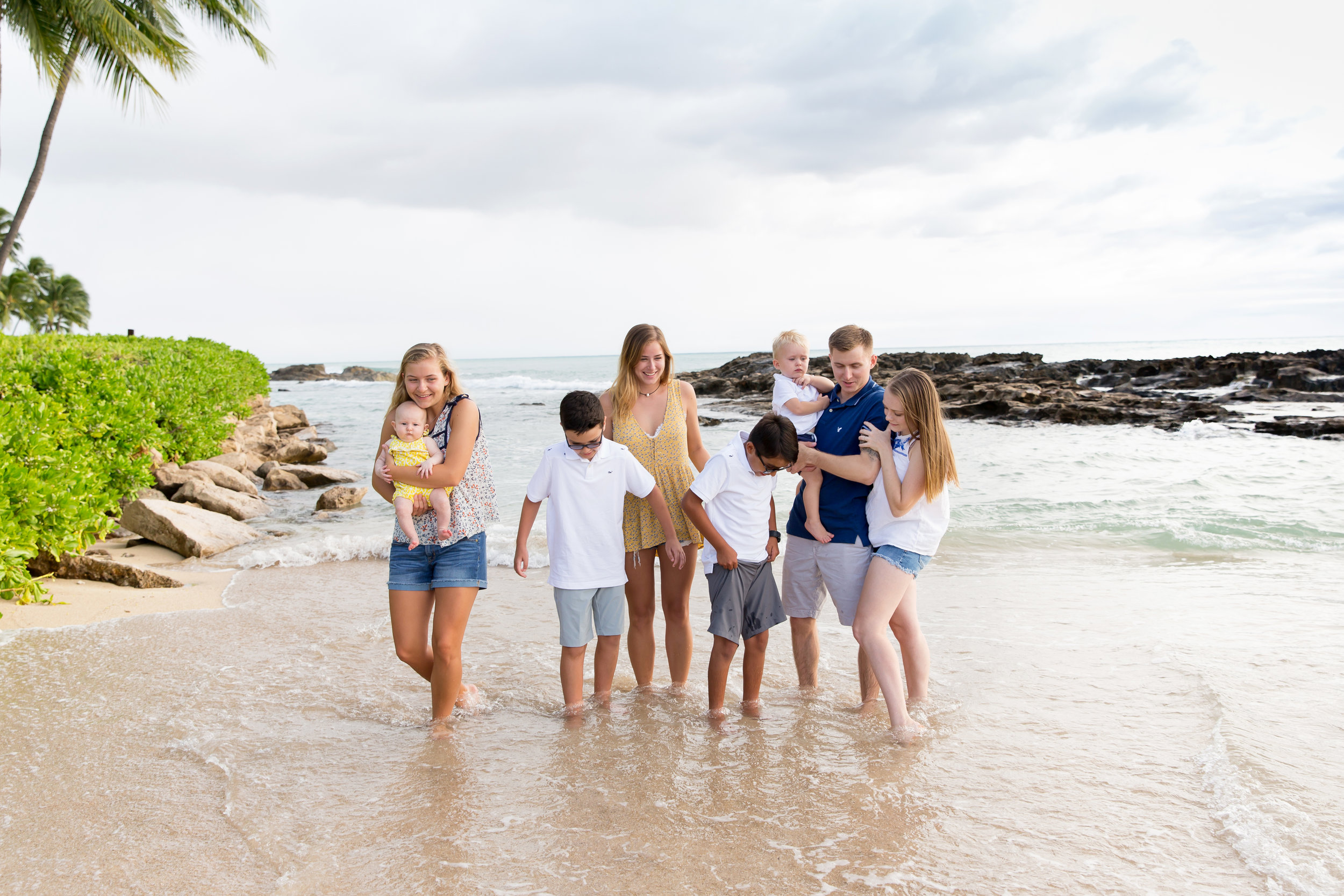 HonoluluFamilyPhotographer3.jpg