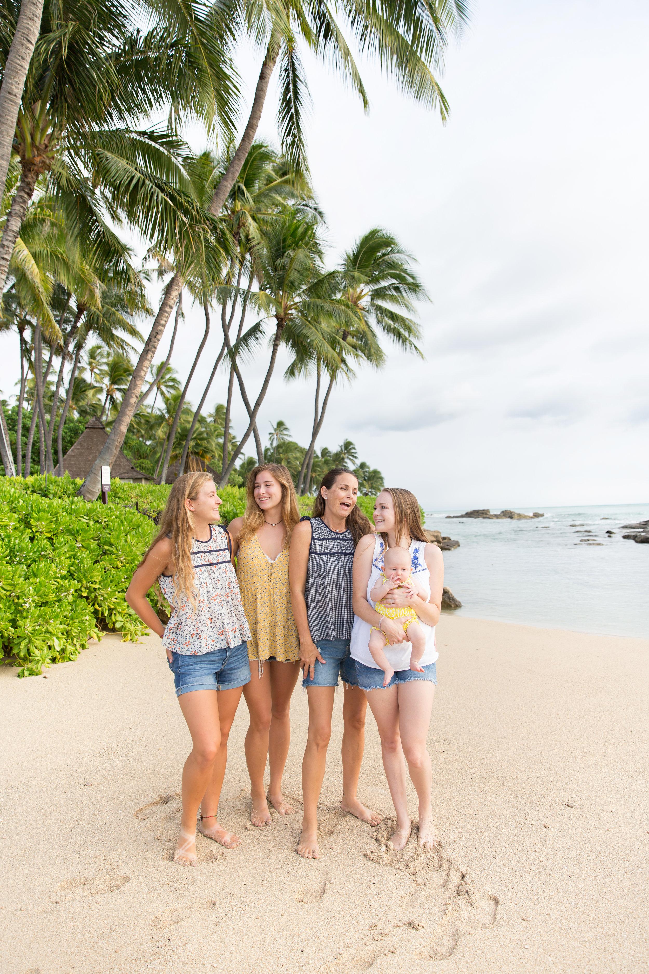 HonoluluFamilyPhotographer8.jpg