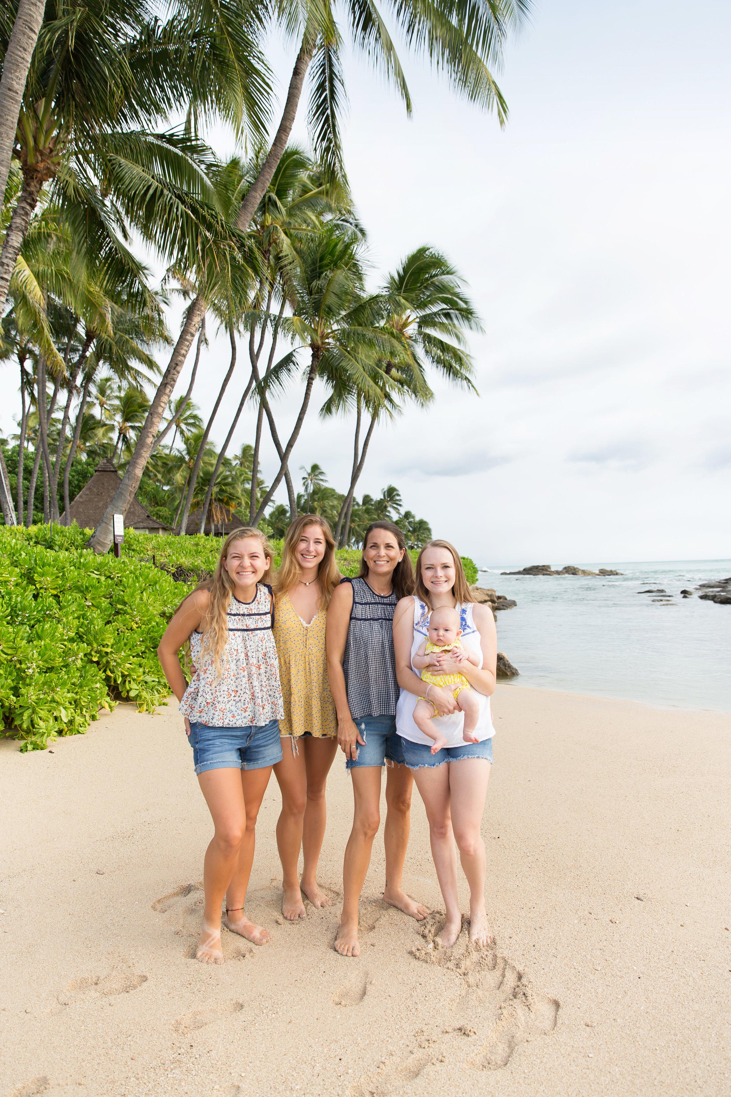 HonoluluFamilyPhotographer9.jpg