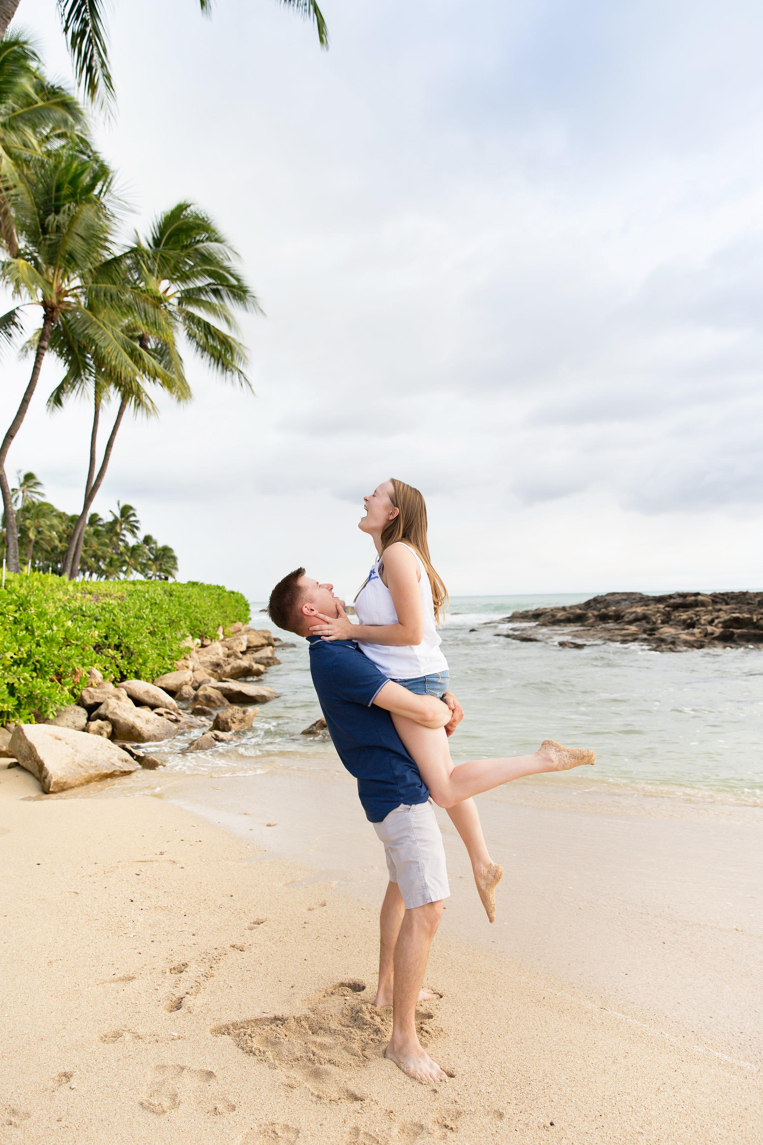 HonoluluFamilyPhotographer12.jpg