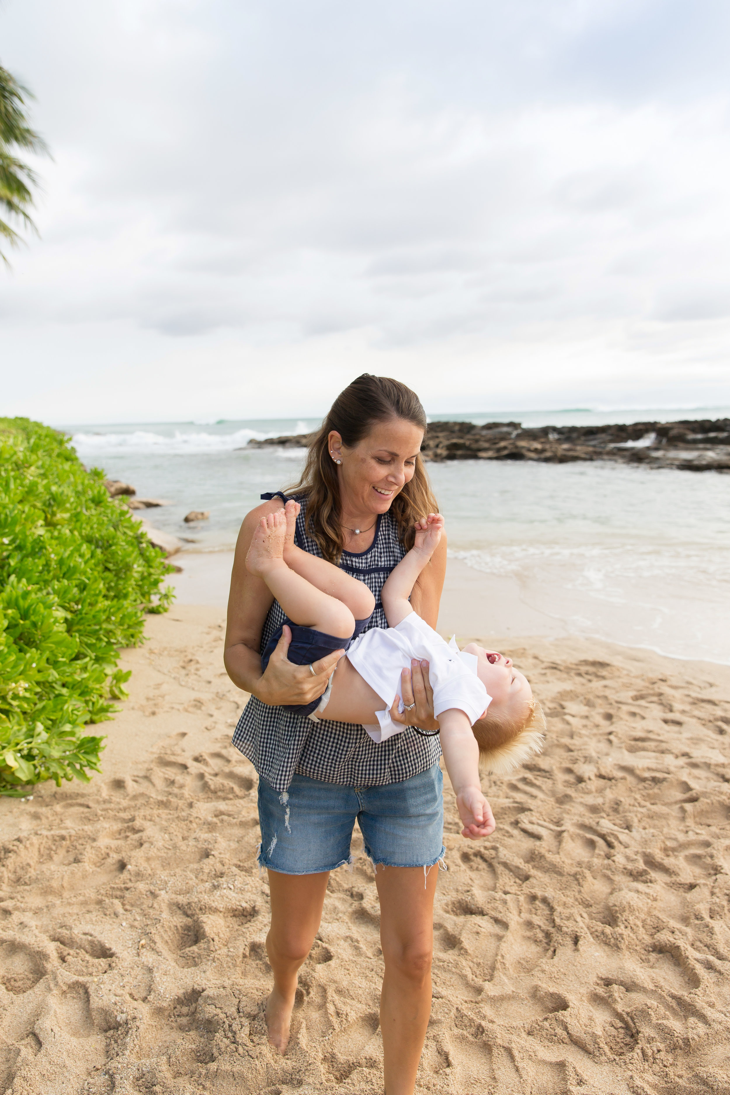HonoluluFamilyPhotographer15.jpg