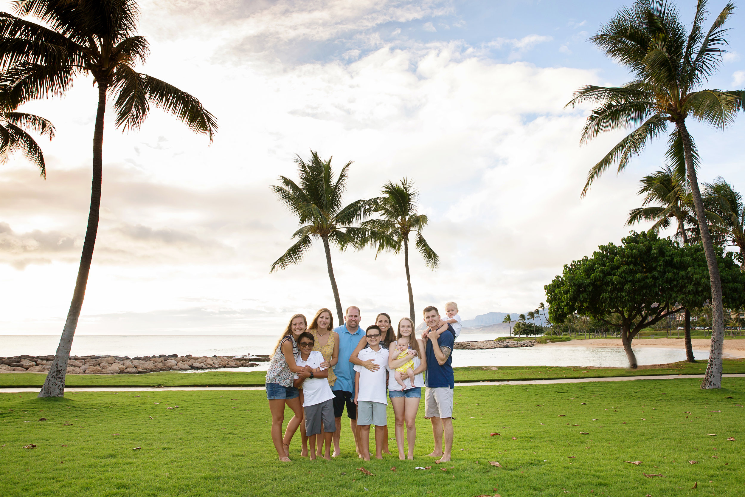 HonoluluFamilyPhotographer18.jpg