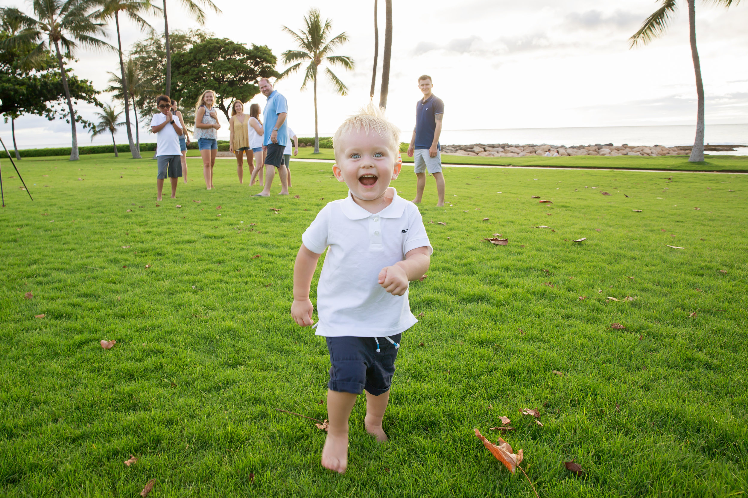 HonoluluFamilyPhotographer19.jpg