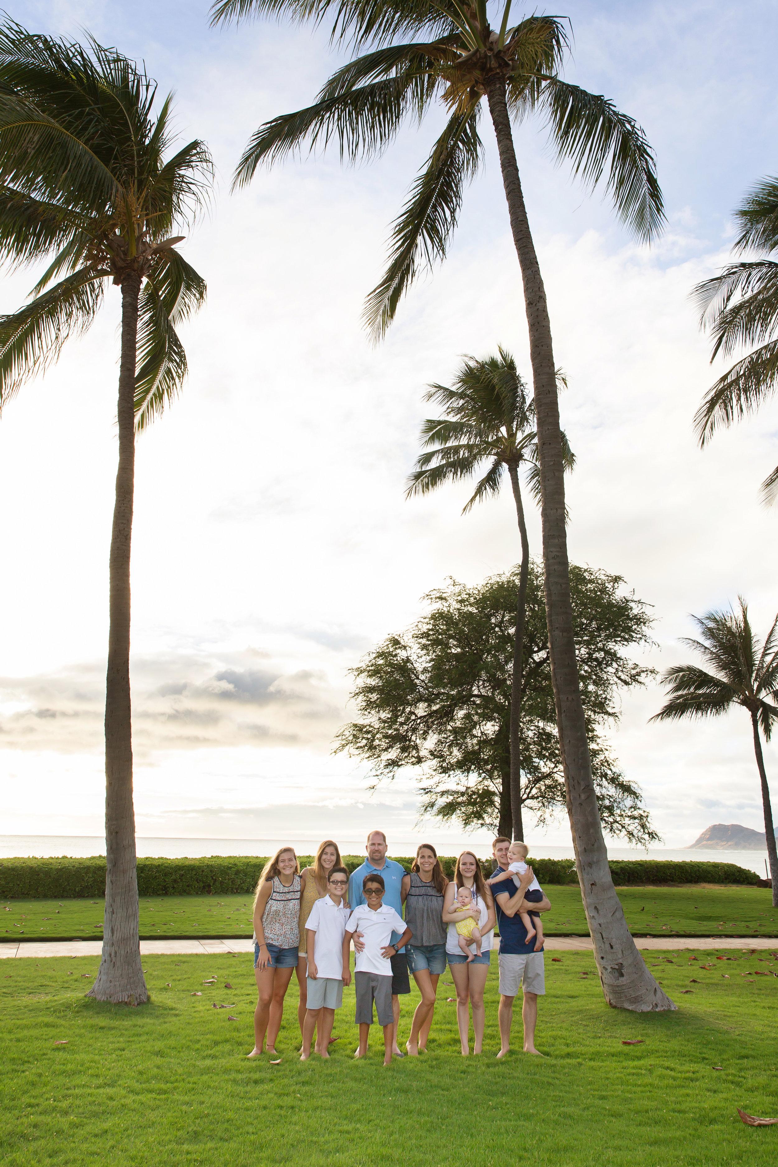 HonoluluFamilyPhotographer20.jpg