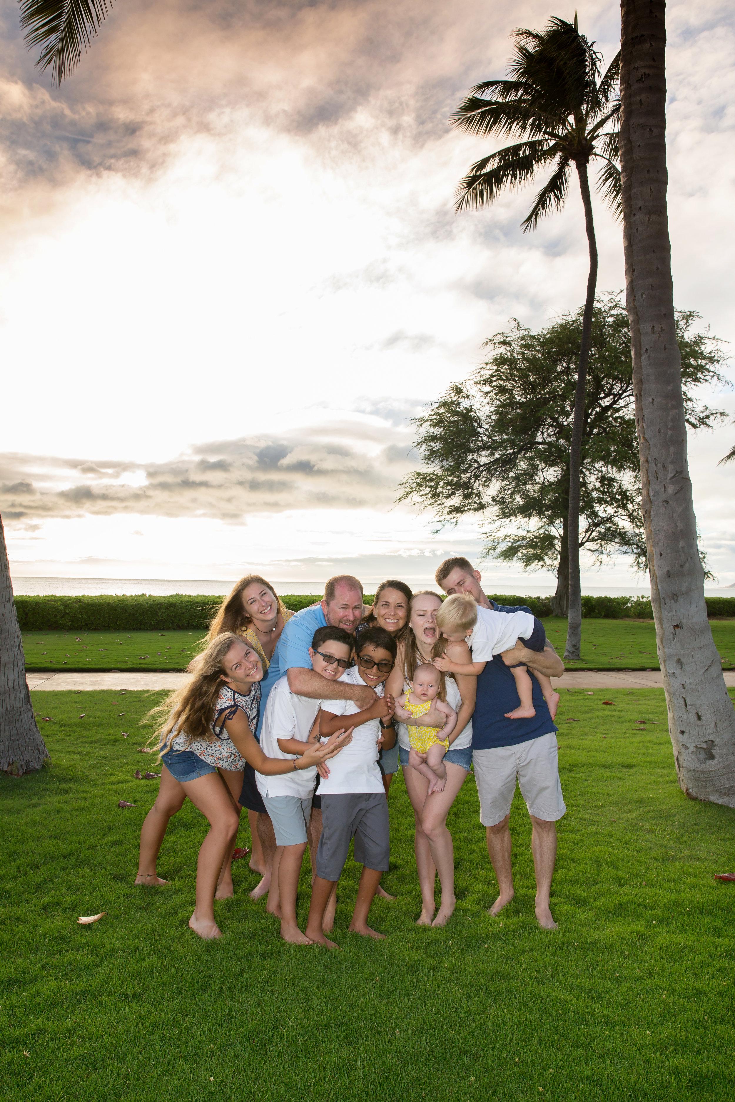 HonoluluFamilyPhotographer21.jpg