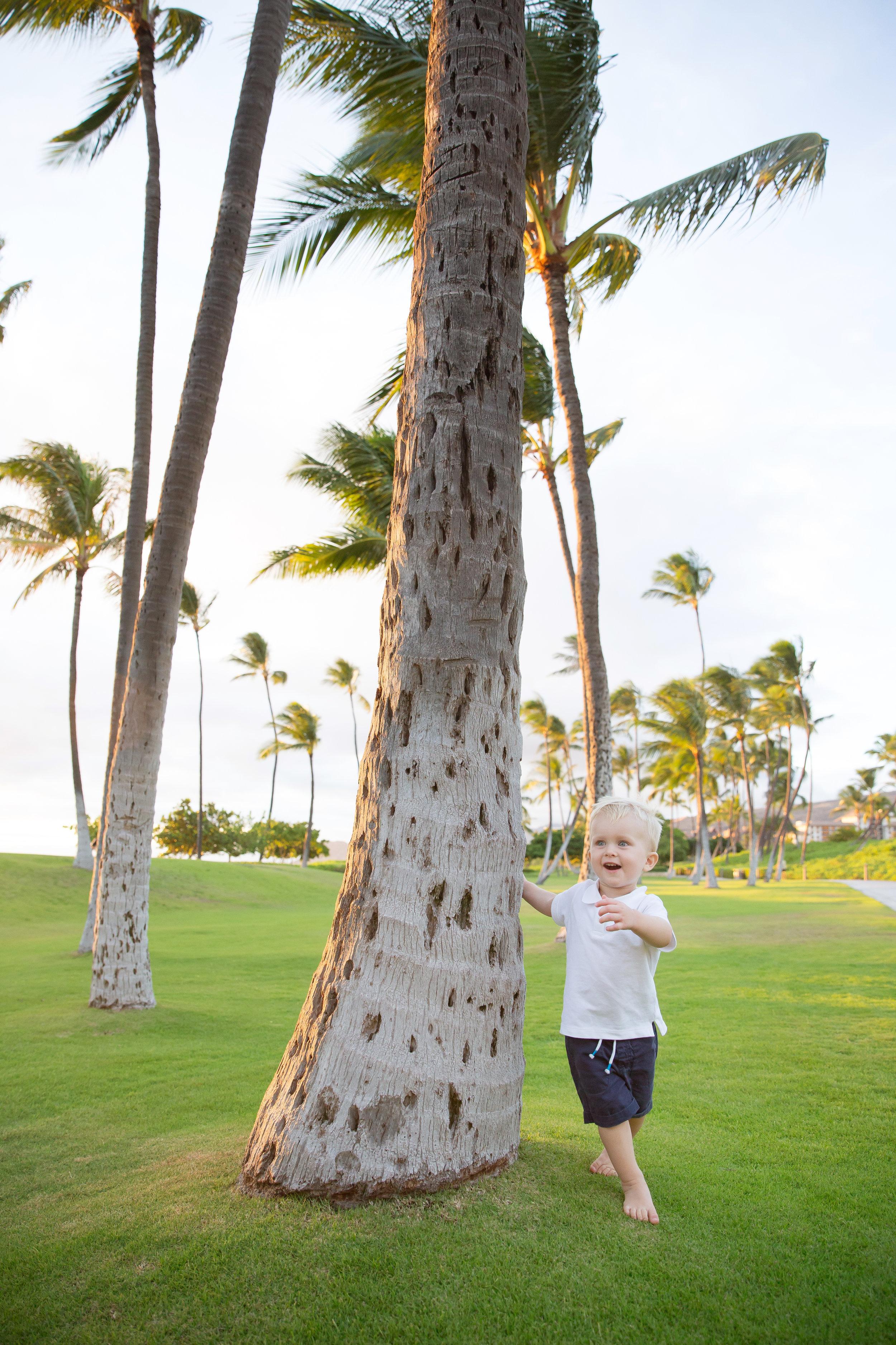 HonoluluFamilyPhotographer27.jpg