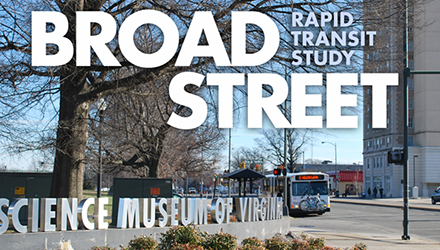 Broad Street Study