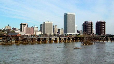 1024px-Richmond,_Virginia_skyline