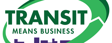 TMBusiness_LOGO_Final_small.png