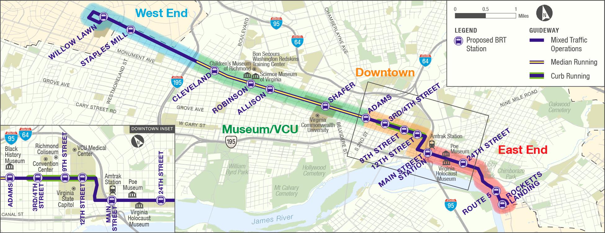 GRTC-BRT-Map-Version7-sections_-_Copy.jpg