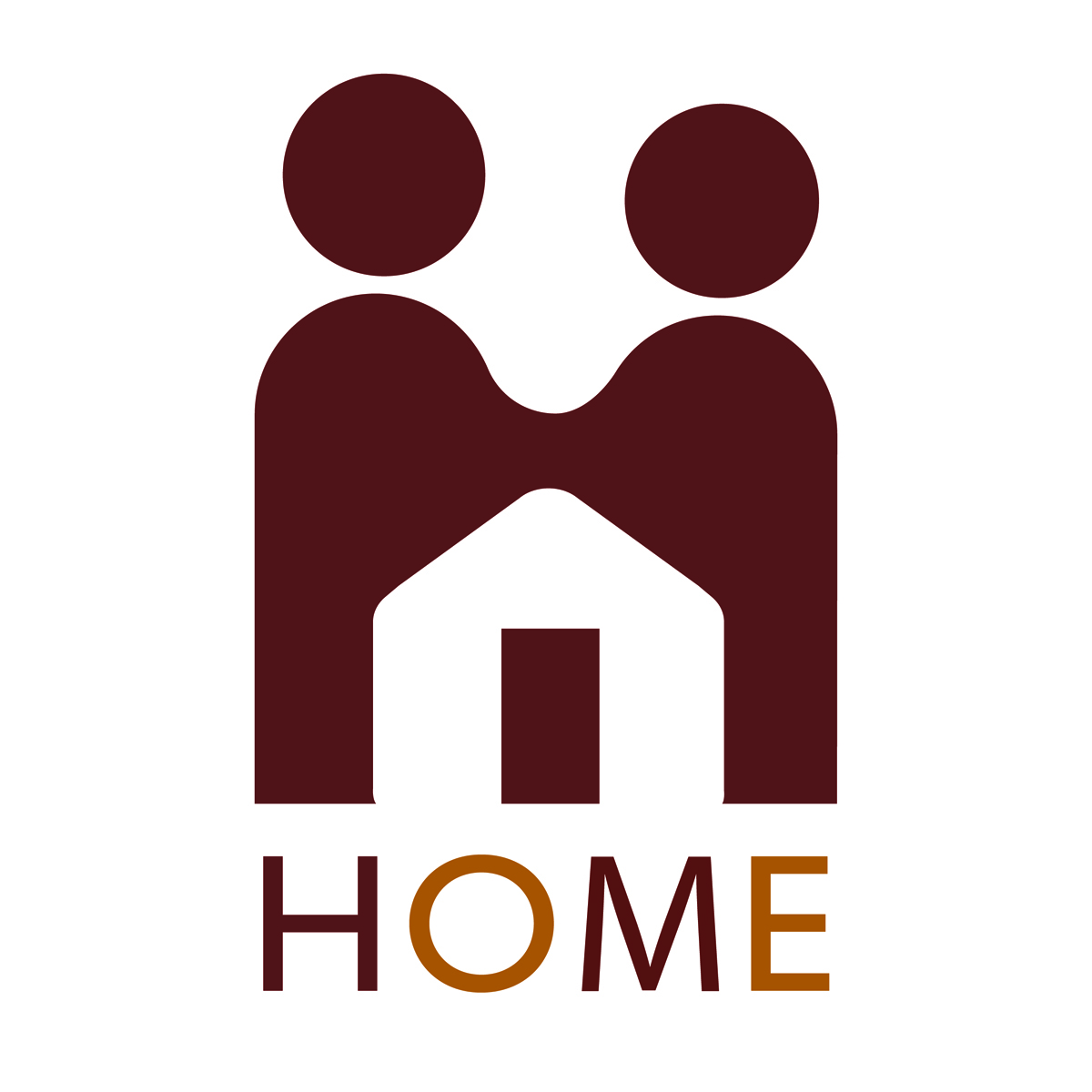 HOME-square-logo-hi res.jpg