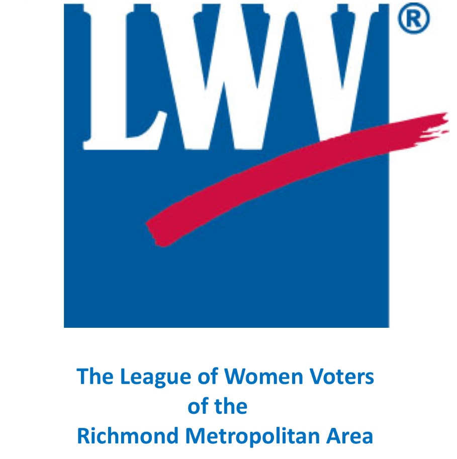 LeagueOfWomenVoters.jpeg