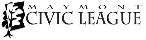 MaymontCivicLeague.jpg