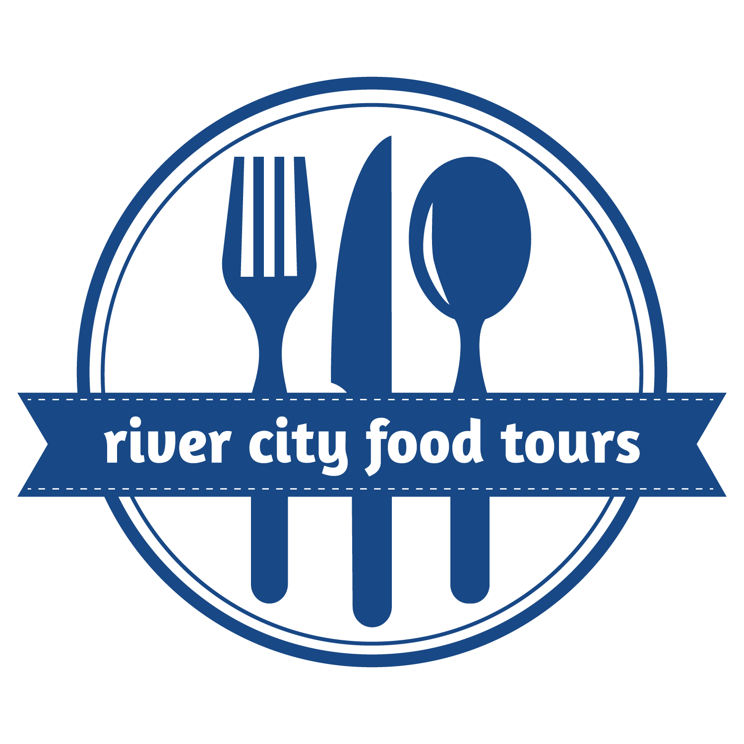 River City Food Tours