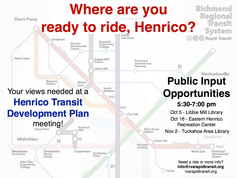 Henrico facebook flyer.jpg