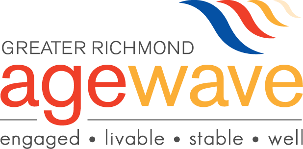 Greater Richmond Age Wave