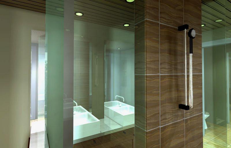 in the shower.jpg