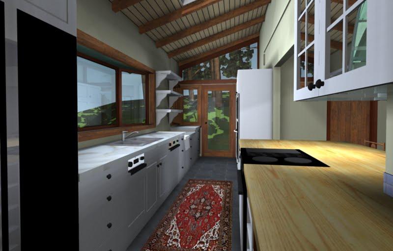 kitchen wall-o-glass.jpg